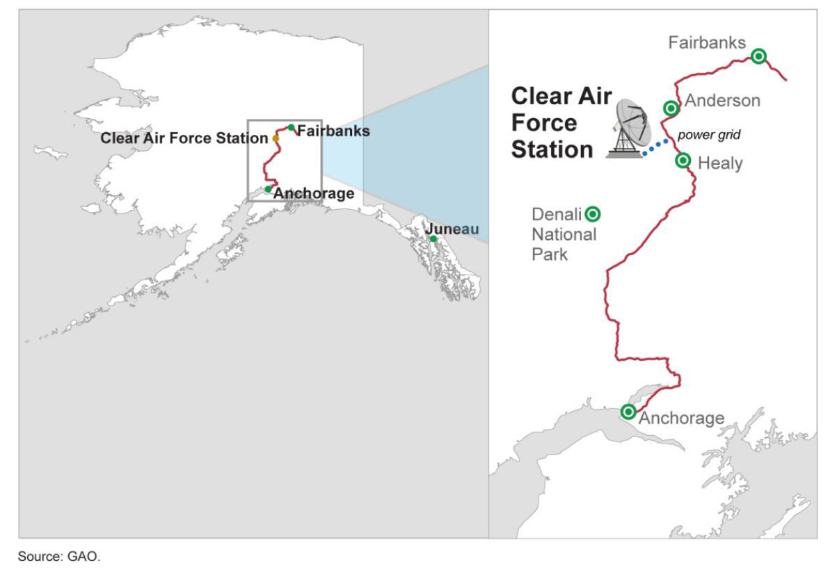 File:Figure 4- Map of Alaska Railbelt Transmission System