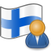Finland people icon.png
