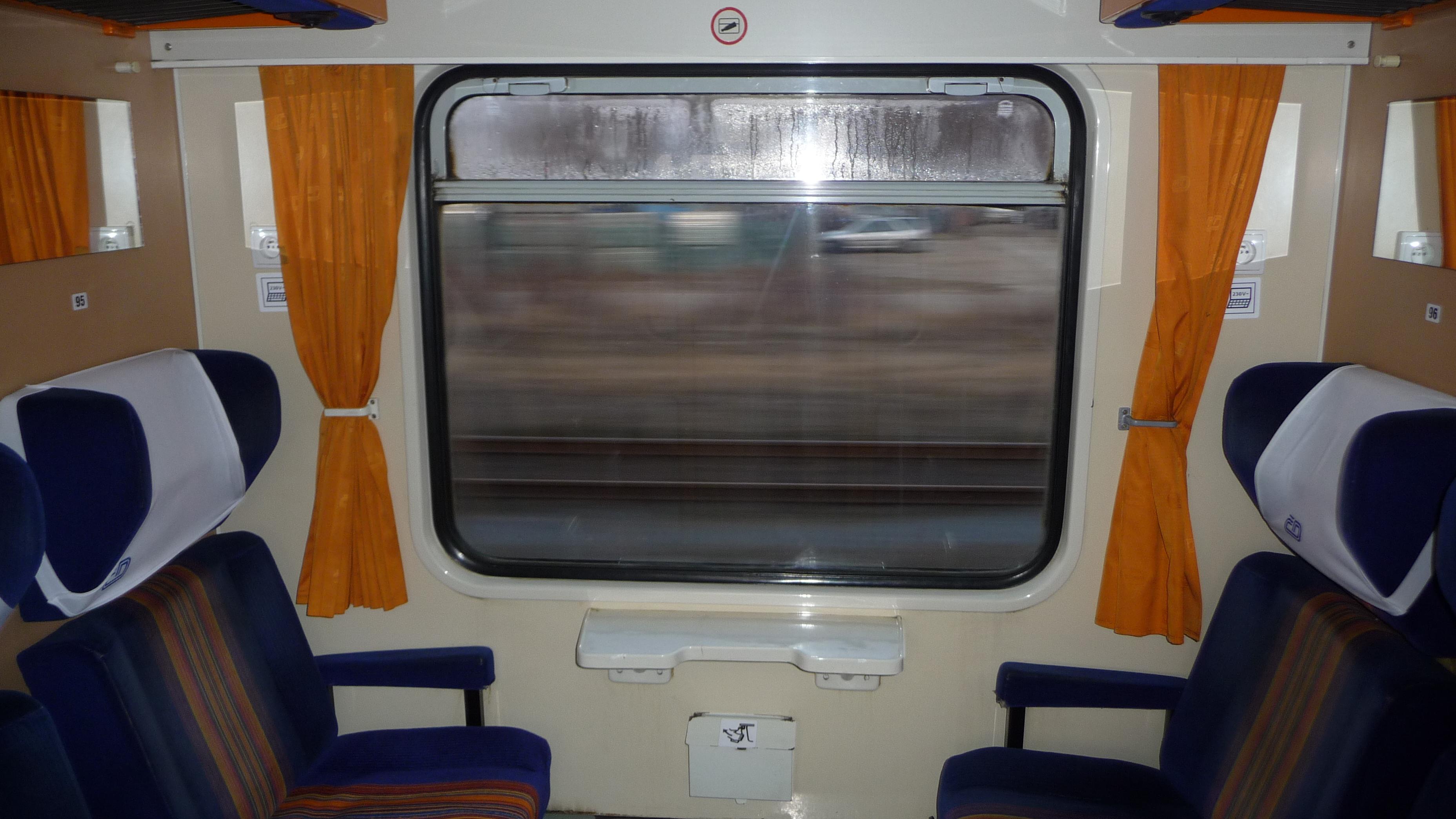 In train pic 26