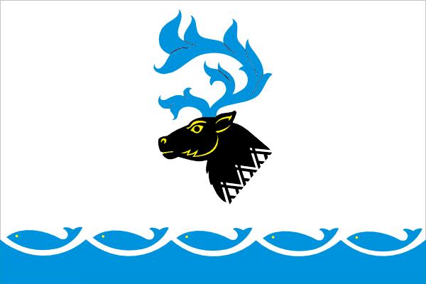 File:Flag of Yamalsky rayon (Yamal Nenetsia).png