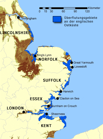 Flooding England Map.File Flooding Png Wikimedia Commons
