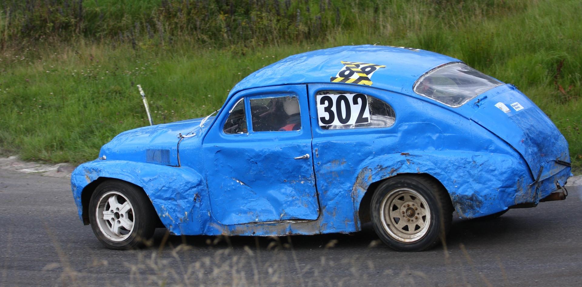 File Folkrace Volvo Pv Car 302 4957361308 Jpg
