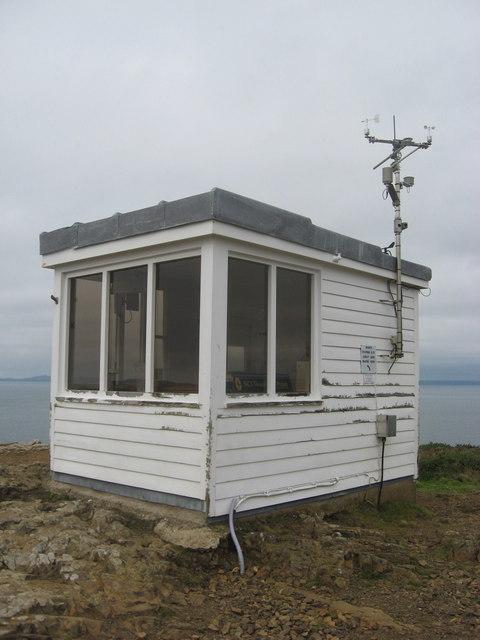 Image result for coastguard hut