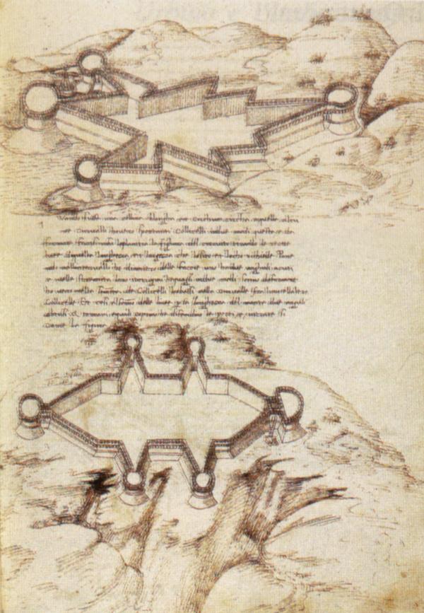 File:Francesco di giorgio martini, trattato di architettura ...