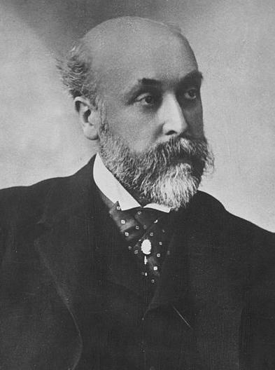 Francis Webb Engineer Wikipedia