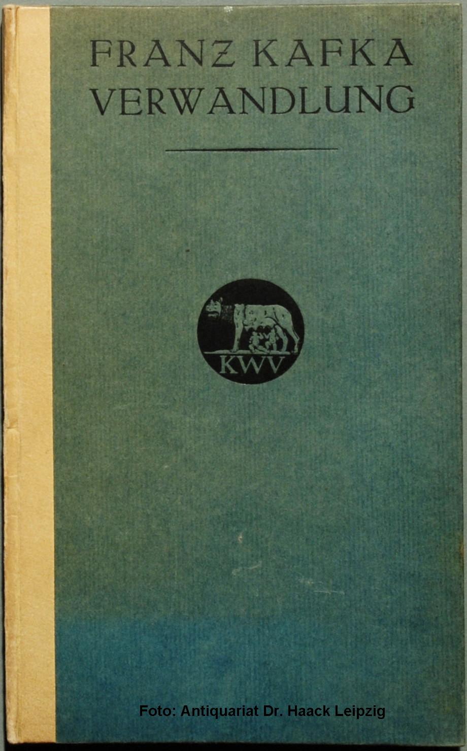File franz kafka die verwandlung 1916 orig for Raumgestaltung die verwandlung