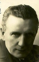 Fred Kitchen (entertainer) English actor and entertainer