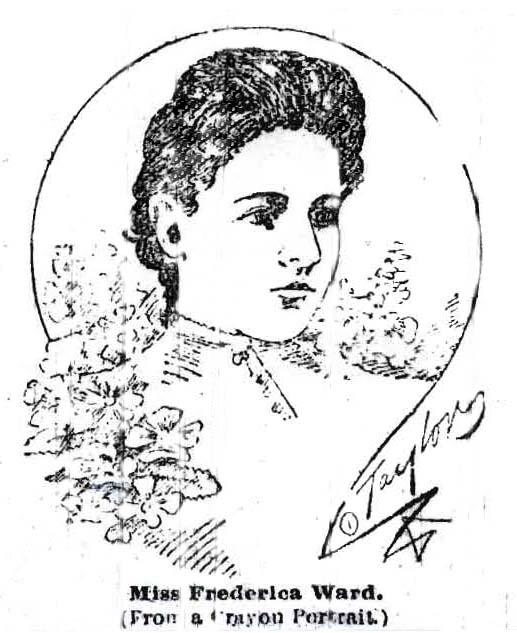 https://upload.wikimedia.org/wikipedia/commons/a/a5/Frederica_Ward.jpg