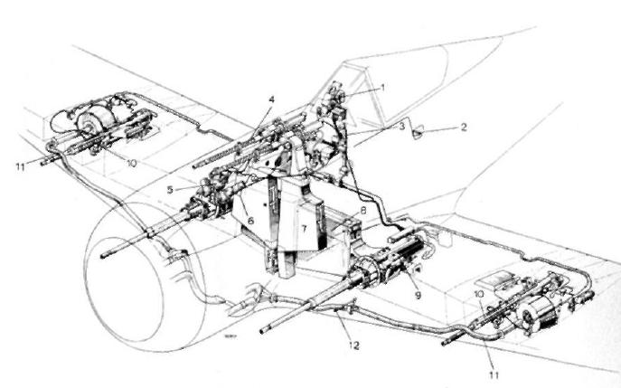 Fw_190_weapons_arrangement.jpg