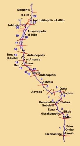 GD-EG-Nomes de Haute-Égypte.jpg