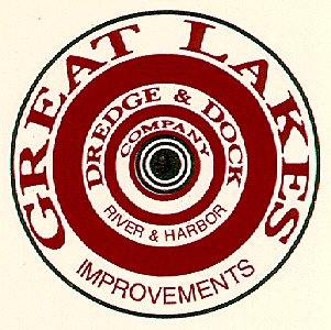 Great Lakes Dredge & Dock