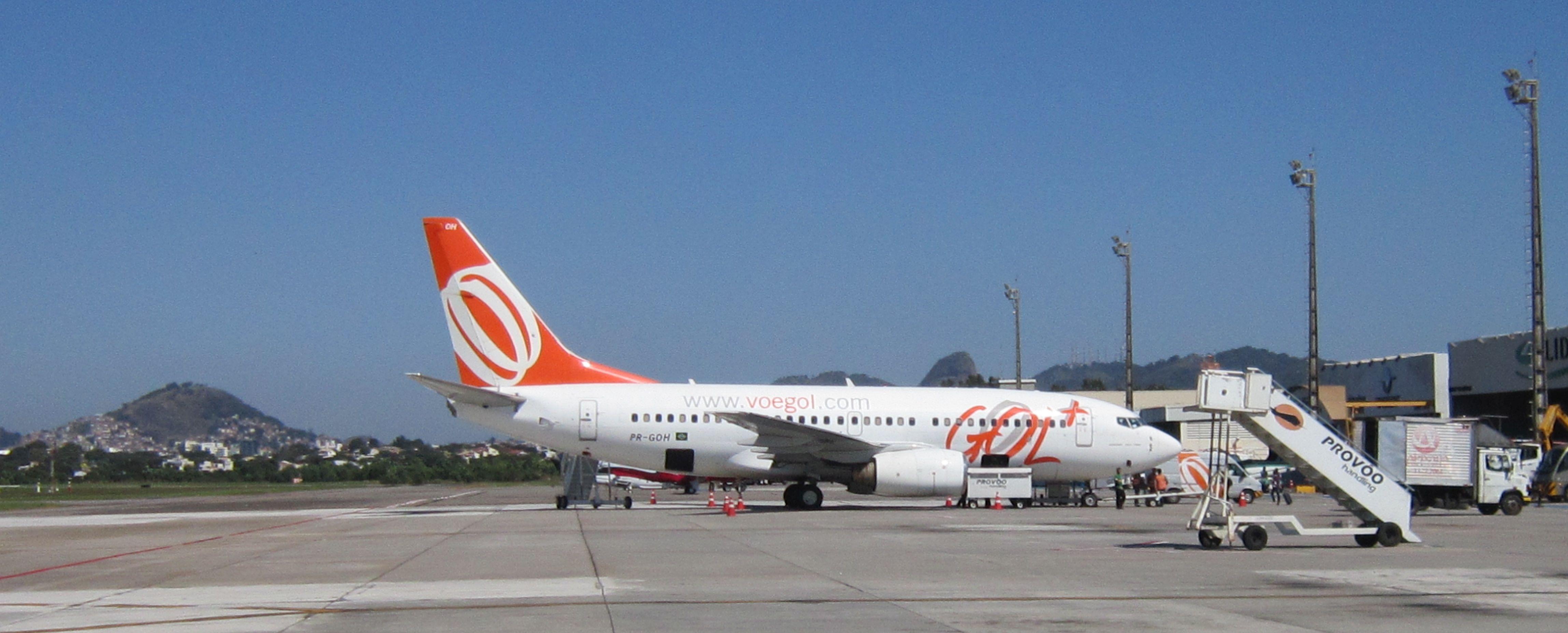 Resultado de imagen para Brazil airlines
