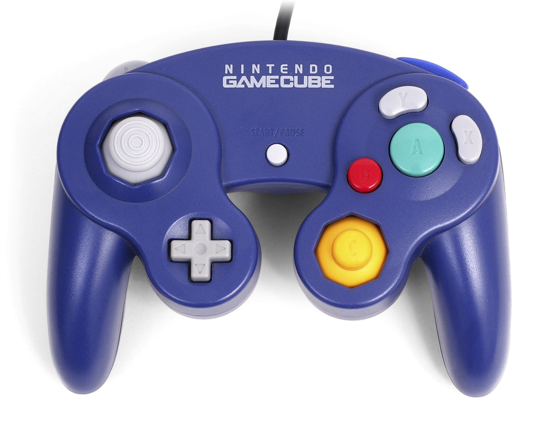 Image result for gamecube controller