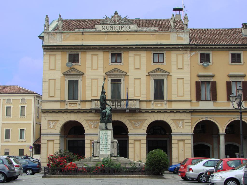 Casa Per Ferie Villa Aulina C Gandolfo