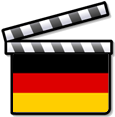 Germanyfilm.png