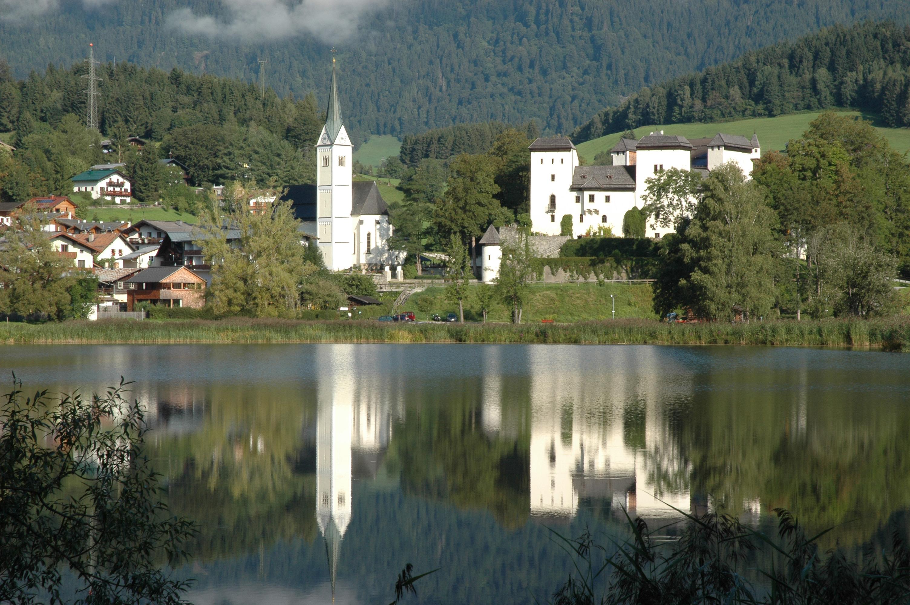 Singleboerse in goldegg: Singletreffen aus jennersdorf