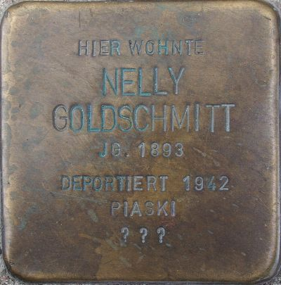 Goldschmitt Nelly.jpg