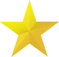 GoldstarGoldstar.png