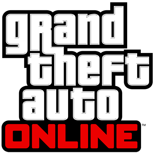 File Grand Theft Auto Online Logo Png Wikimedia Commons