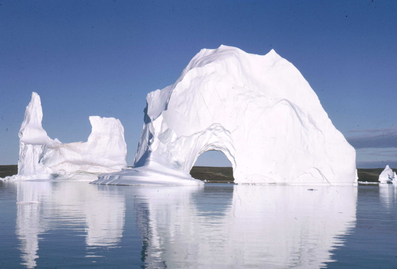 File:Greenland2.1ac.jpg