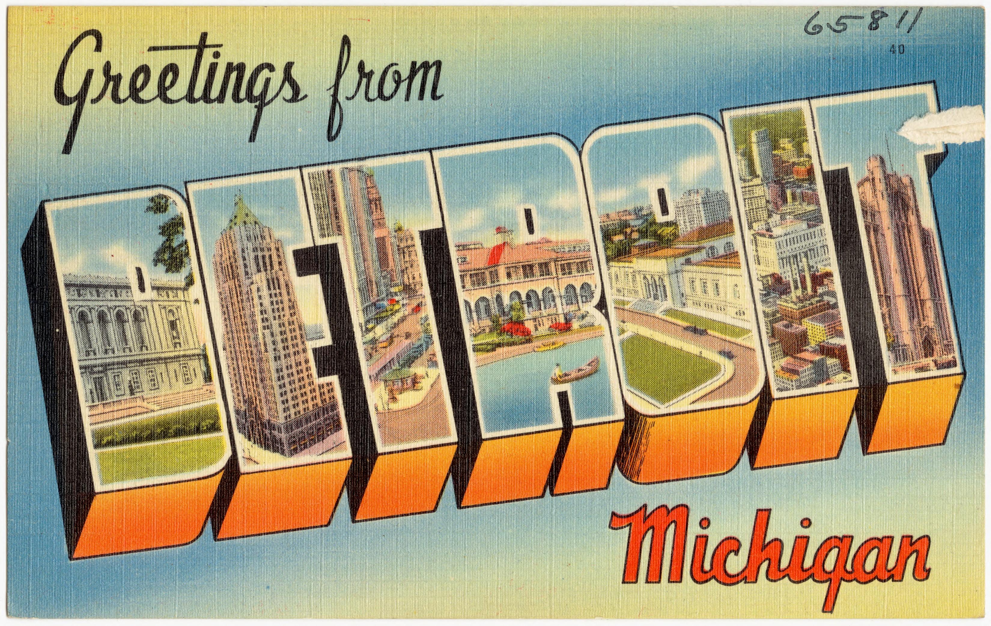 Filegreetings from detroit michigan 65811g wikimedia commons filegreetings from detroit michigan 65811g m4hsunfo