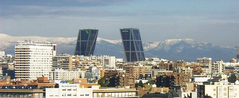 Nuestras fotos......  - Página 5 Guadarrama_desde_Madrid