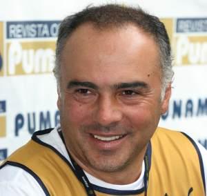 Guillermo Vázquez Mexican footballer