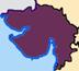 Gujarat Small.png