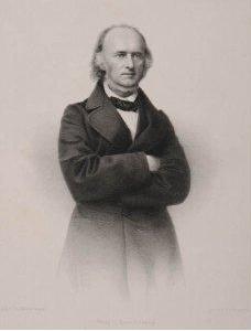Gustav Biedermann Günther