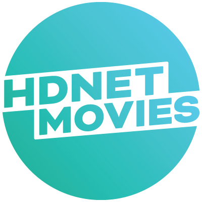 HDNet Movies - Wikipedia
