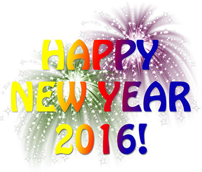 file happy new year 2016 jpg wikimedia commons
