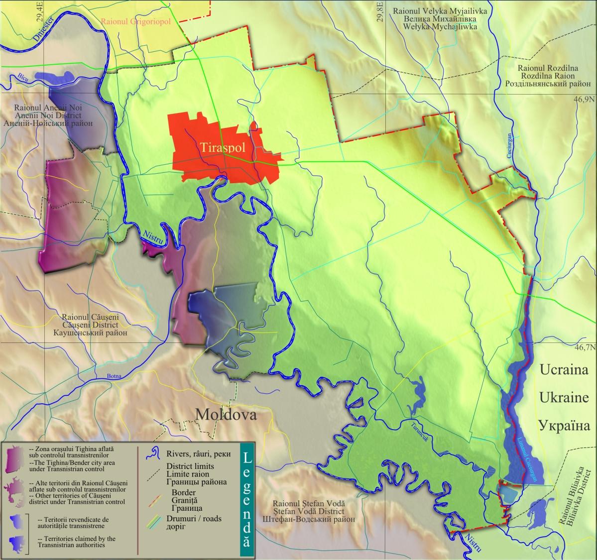File Harta De Localizare Moldova Slobozia Local Jpg Wikimedia