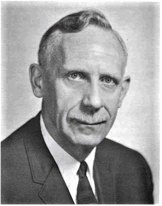 Hendrik Wade Bode.png