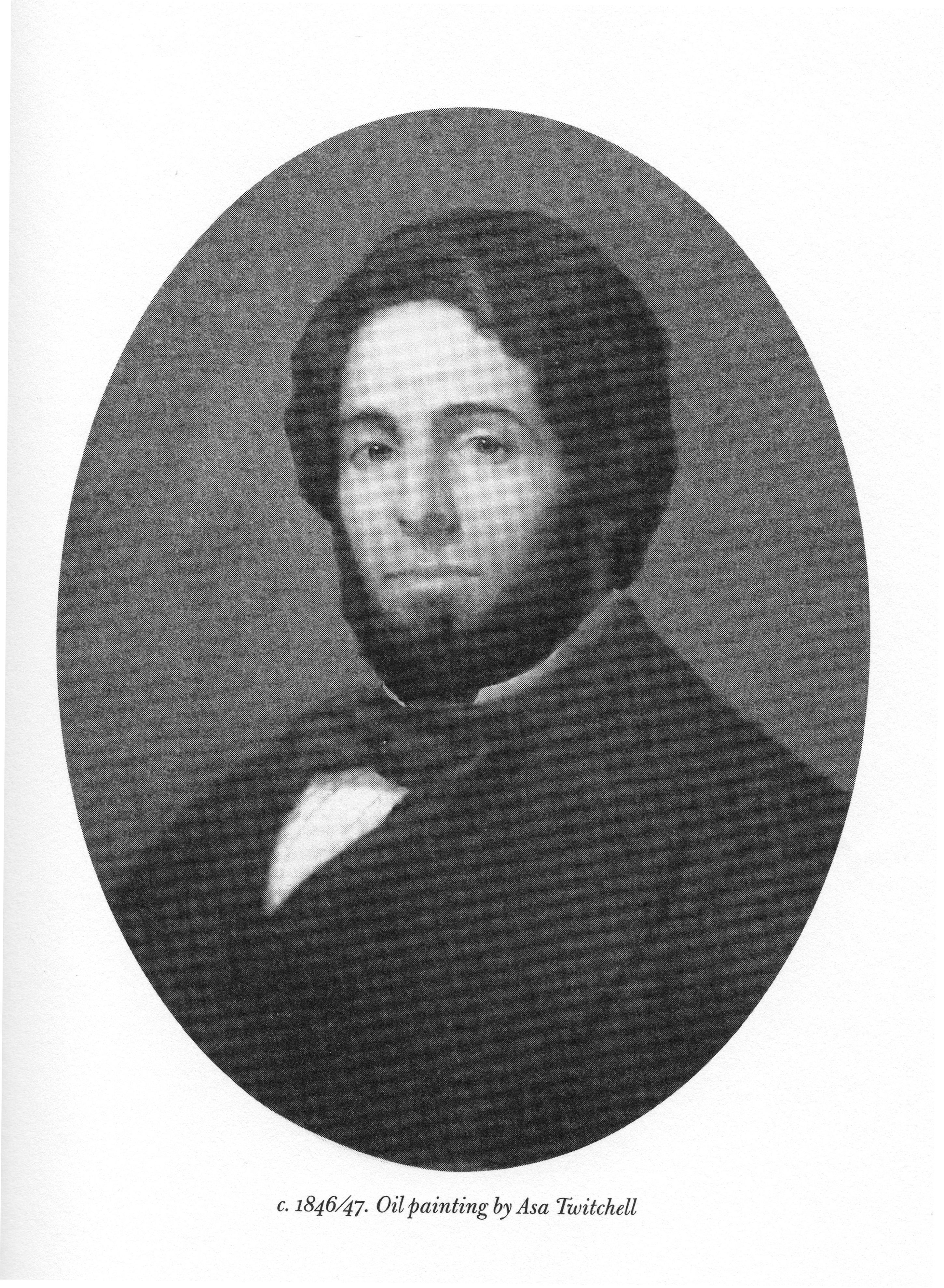a biography of american novelist herman melville William v herman melville and the american novels of herman melville as david kirby author of a biography titled herman melville.