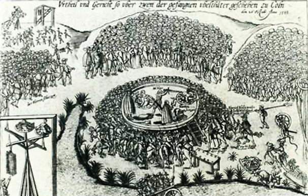 File:Hinrichtungsstätte-Melaten-Köln-1588.jpg