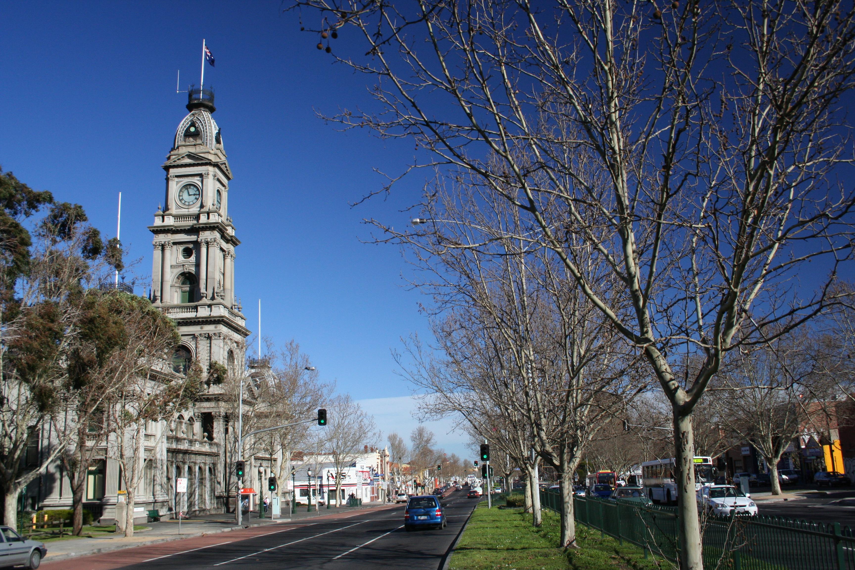 File:Hoddle Street, Collingwood, Victoria, Australia.jpg ...