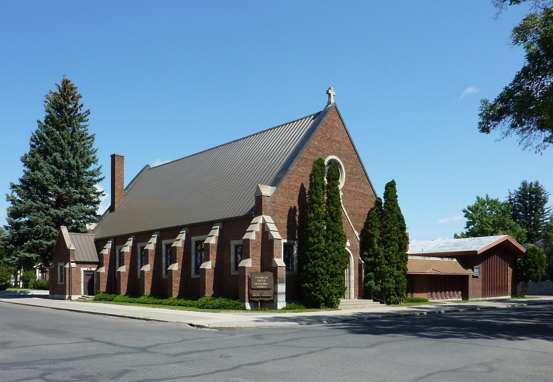 file holbrook united methodist church livingston montana 2 jpg