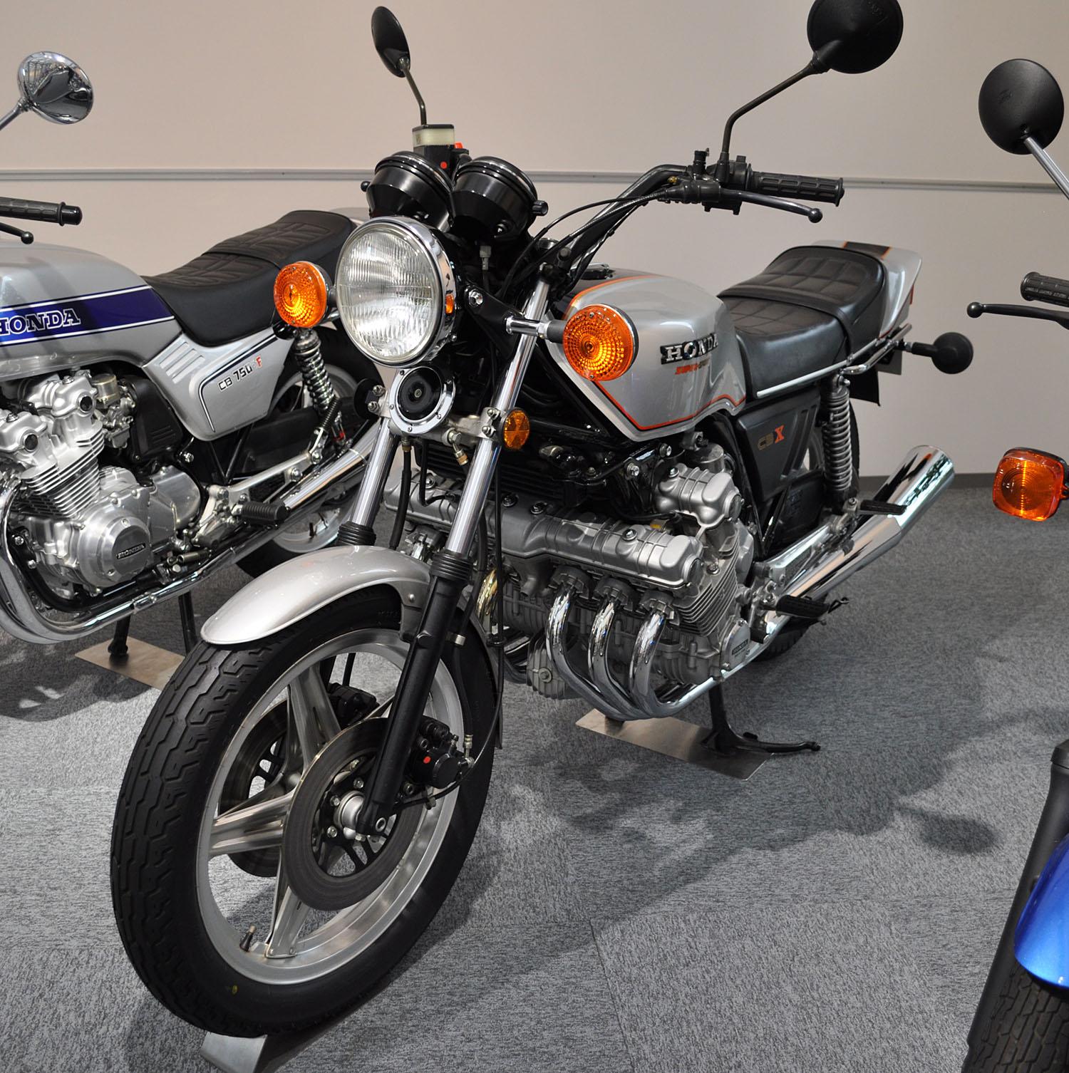 File Honda Cbx1000 Jpg Wikimedia Commons
