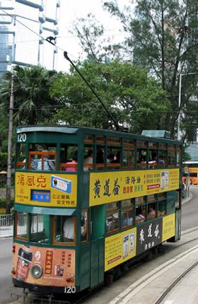 Tour Bus Passenger Capacity