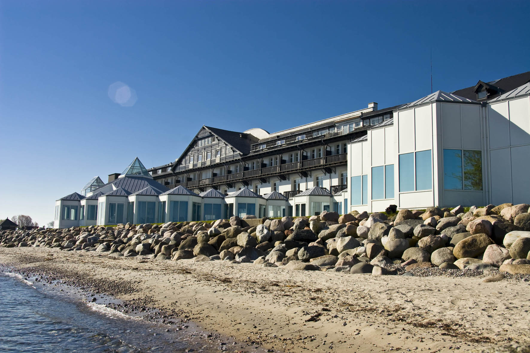 File:Hotel Marienlyst (Helsingør).jpg - Wikimedia Commons