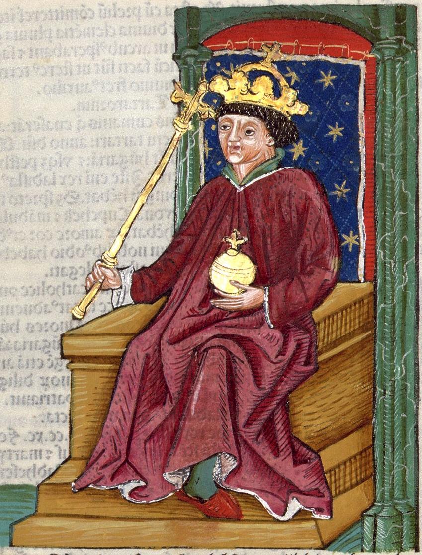 Władysław III