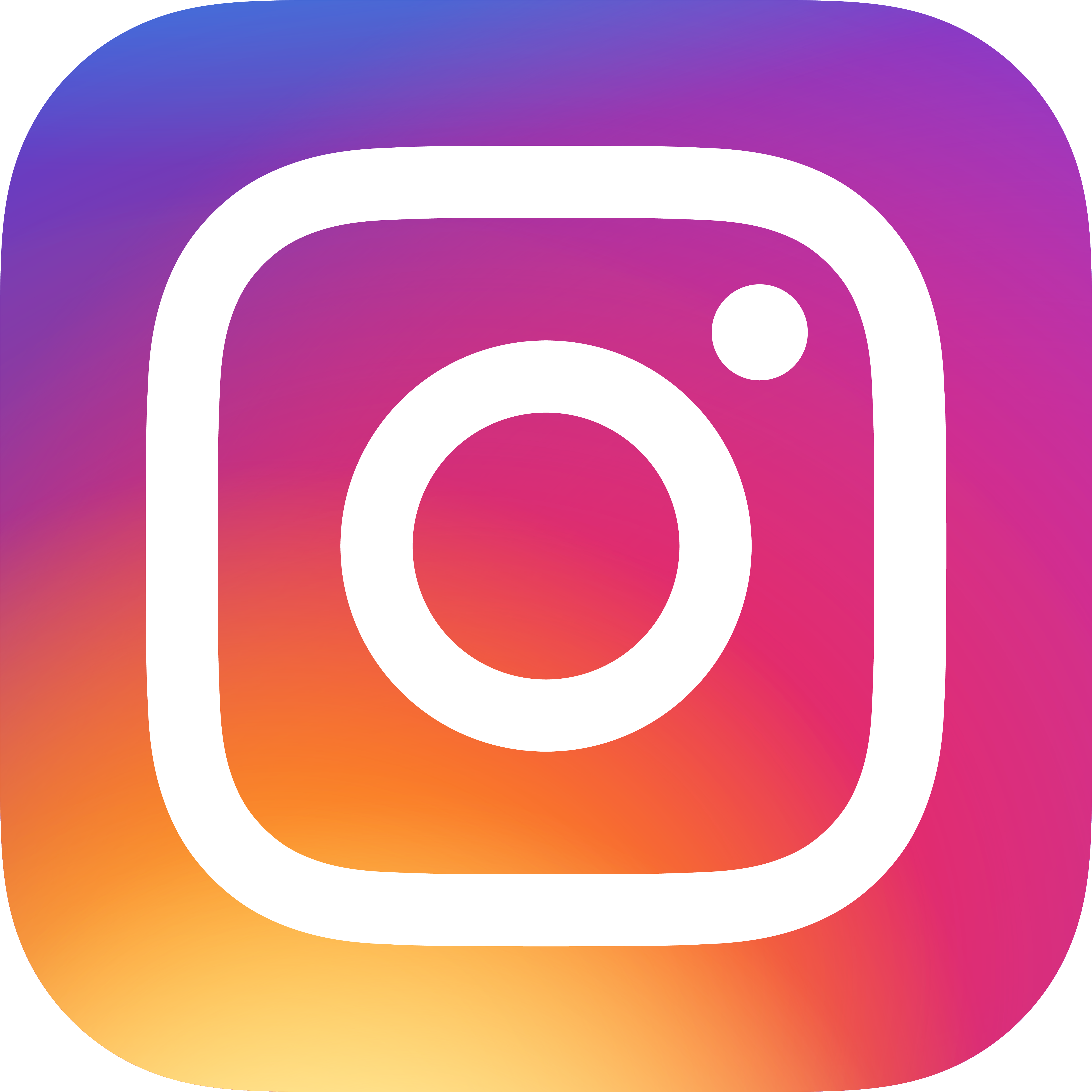 WikiInstagram button