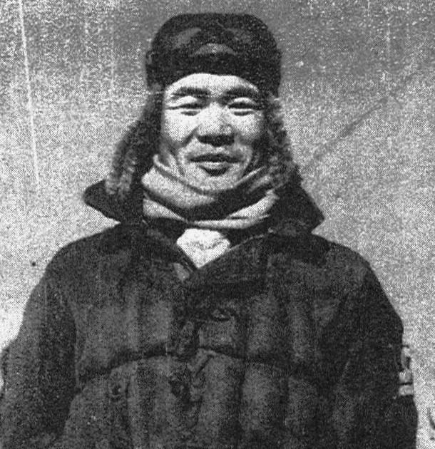 file iyozo fujita b jpg wikimedia commons