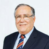 Jaime Campos - Wikipedia, la enciclopedia libre