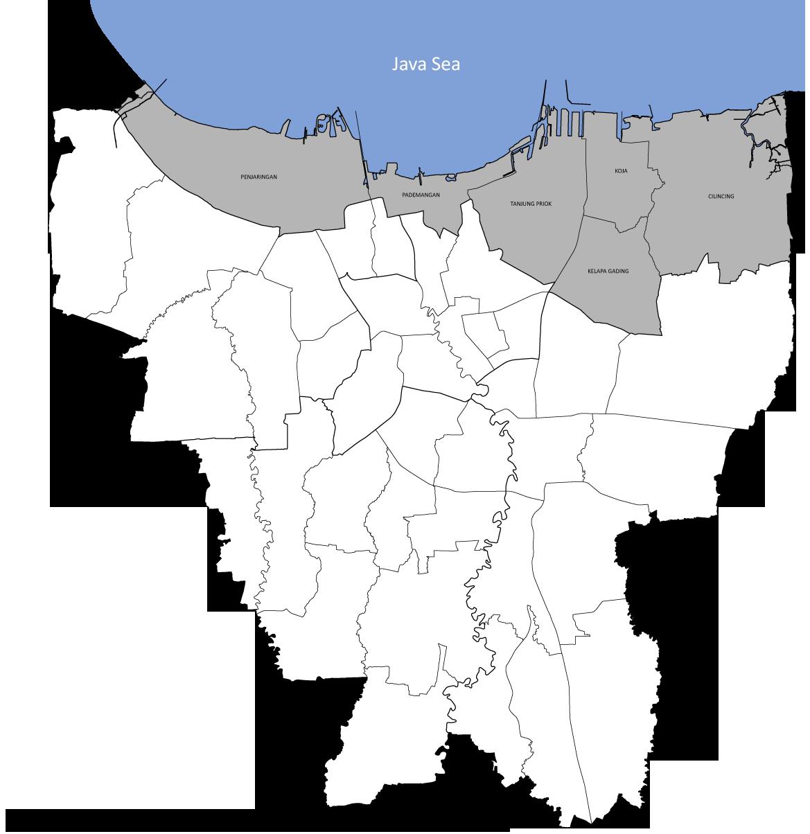 Description Jakarta utara.png