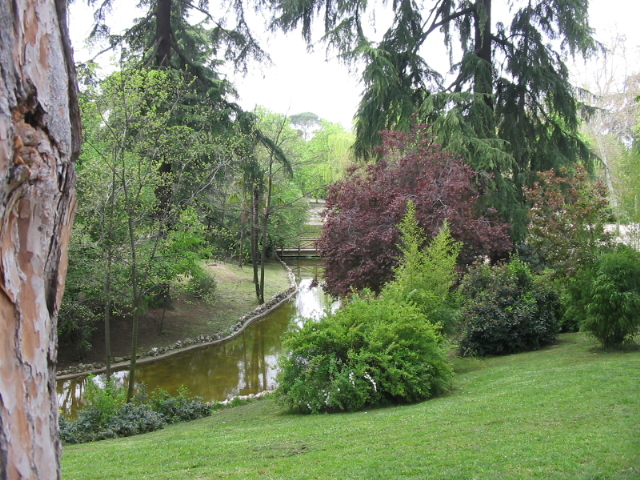 Jardins do retiro de madrid wikip dia a enciclop dia livre for Limpieza de jardines madrid