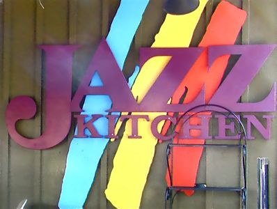jazz kitchen wikipedia - Jazz Kitchen Indianapolis