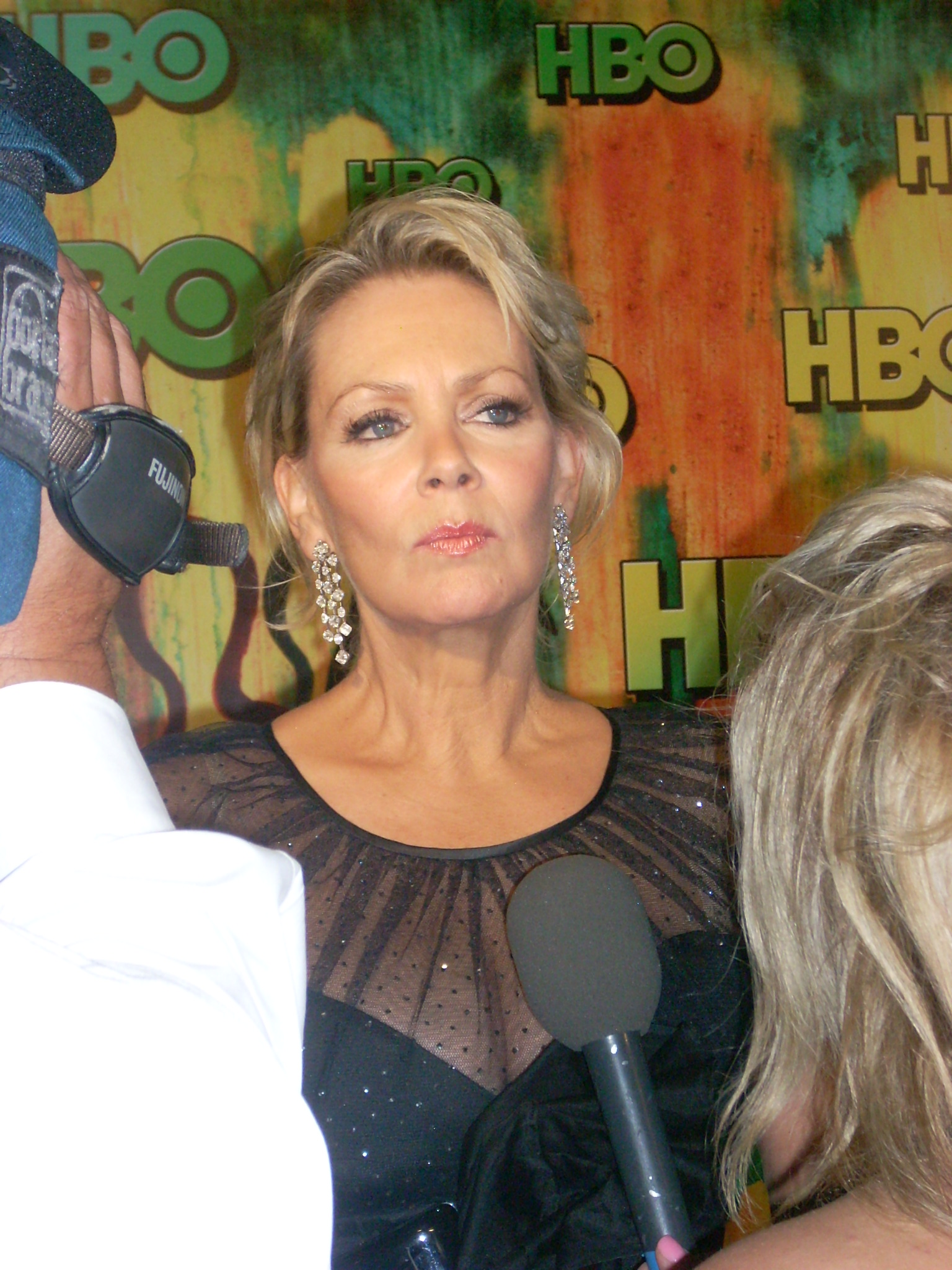 jean smart hairstyles short hairstyle 2013