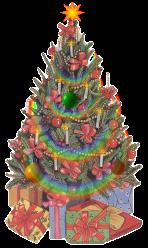 Jeeny-xmas tree.png