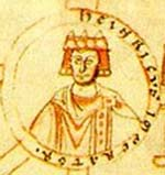 [Henry IV, Holy Roman Emperor]